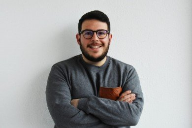 Pablo Egüen Sariego