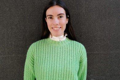 Lucía Menéndez Rodríguez