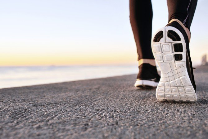 Podología: ¿Cómo elegir bien a la hora de comprar zapatos?
