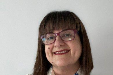 Gabriela Costales