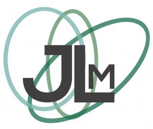 Clínica JL Martínez